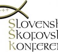 Navodila slovenskih škofov v času epidemije