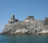 Šenpetersko romanje v Italijo