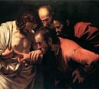 Oznanila, 2. velikonočna nedelja